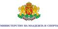 New_logo_MMS_003.png