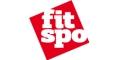 FitSpo_Logo.jpg