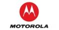 motorola-logo.jpg
